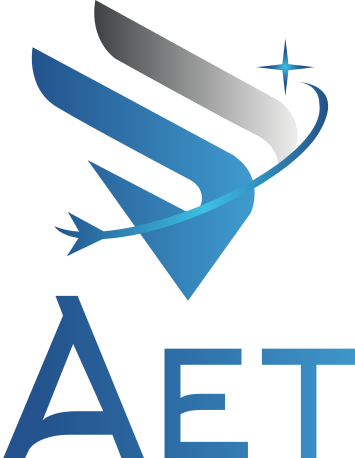 AET Advanced Electrical Tools